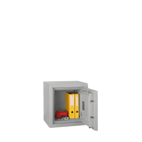 Coffres-forts antifeu Série PaperGard