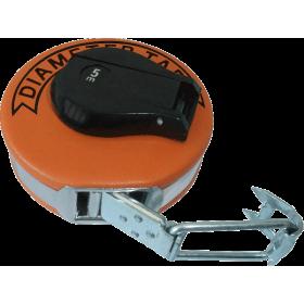 Durchmesser-Bandmass 283 D/5