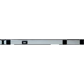 Panzerriegel für Keller-, Lager- und Nebentüren PR 1500